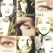 Play & Download Sacred Journey by First Call | Napster