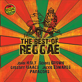 Play & Download The Best of Reggae by Various Artists | Napster