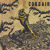Play & Download Corsair by Corsair | Napster
