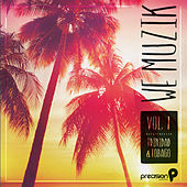 Play & Download We Muzik Trinidad and Tobago (Carnival Soca 2012), Vol. 1 by Various Artists | Napster