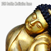 Play & Download 2013 Buddha Meditation Tunes by Various Artists | Napster