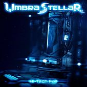 Hi-Tech Fail by Umbra Stellar