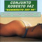 Play & Download Rumberito Soy Yo by Conjunto Roberto Faz | Napster