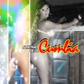 Al Ritmo De La Cumbia by Varios