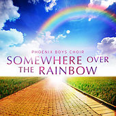 Somewhere over the Rainbow by Various Artists