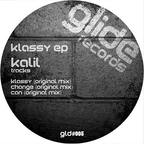 Gld 005 by Kalil