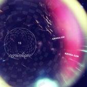 Play & Download Sierralism EP by Sierra Sam | Napster