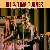 Play & Download Put On Your Tight Pants by Ike and Tina Turner | Napster