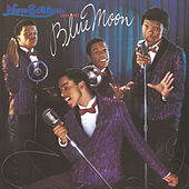 Play & Download Under The Blue Moon by New Edition | Napster