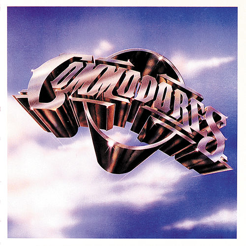 Play & Download The Commodores by The Commodores | Napster
