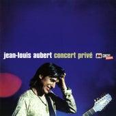 Concert privé M6 by Various Artists