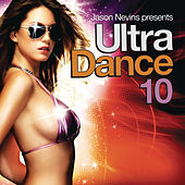 Ultra Dance 10 by Various Artists