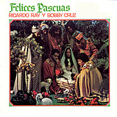 Play & Download Felices Pascuas by Various Artists | Napster