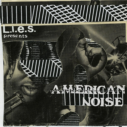 Play & Download American Noise by Various Artists | Napster