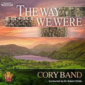 Play & Download The Way We Were by The Cory Band | Napster