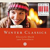 Play & Download Winter Classics (Klassische Musik zum Verwöhnen) by Various Artists | Napster