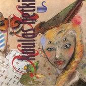 Kuulas hetki by Various Artists