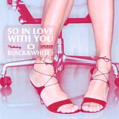 So In Love With You Rmx by Various Artists