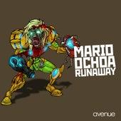 Runaway by Mario Ochoa
