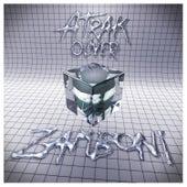 Play & Download Zamboni by A-Trak   Napster