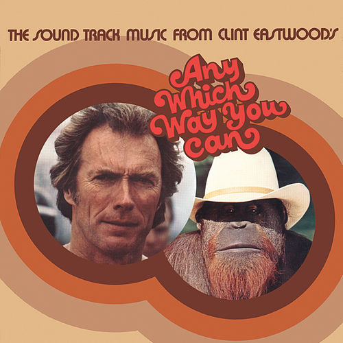 Any Which Way You Can by Various Artists