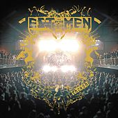 Dark Roots Of Thrash von Testament