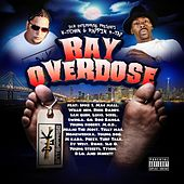 Bay Overdose by Various Artists