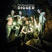Play & Download Digger by The Bianca Story | Napster