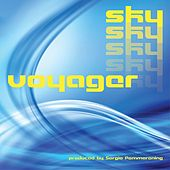 Play & Download Voyager Sky by Voyager | Napster