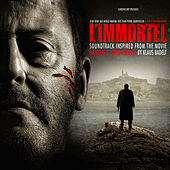 L'immortel (Original Motion Picture Soundtrack) von Various Artists
