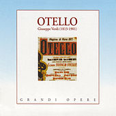 Play & Download Verdi: Otello by Placido Domingo | Napster