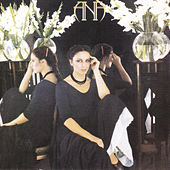 Play & Download Ana by Ana Belén | Napster