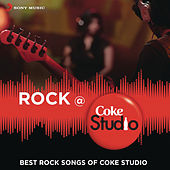 Play & Download Rock @ Coke Studio India by Various Artists | Napster