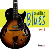 Play & Download Brazilian Blues, Vol.1 by Various Artists | Napster