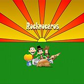 Play & Download This Thanksgiving by Rocknoceros   Napster
