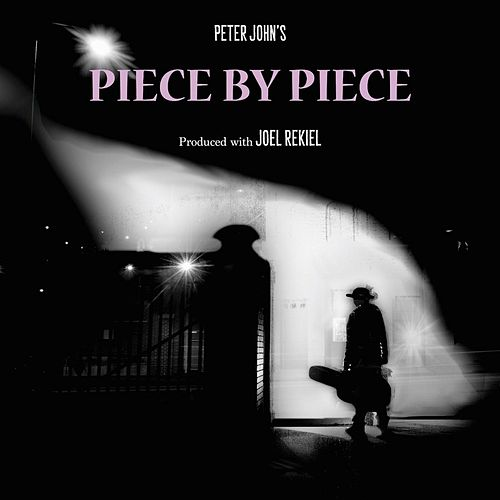 Play & Download Piece By Piece by Peter-John | Napster