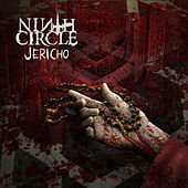 Jericho by Ninth Circle