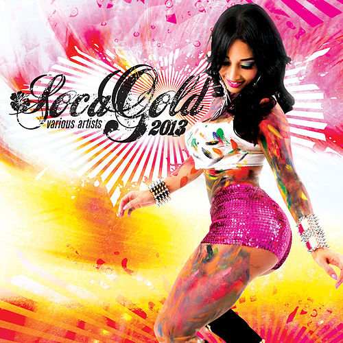 Play & Download Soca Gold 2013 by Various Artists   Napster