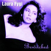 Bewitched by Laura Fygi
