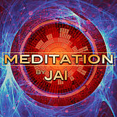 Meditation by Jai by Jai