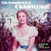 The Soundtrack to Oklahoma! de Various Artists