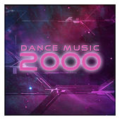 Dance Music 2000 by The Harmony Group