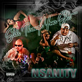 Play & Download Slide Through Your Sh*t by Nsanity | Napster