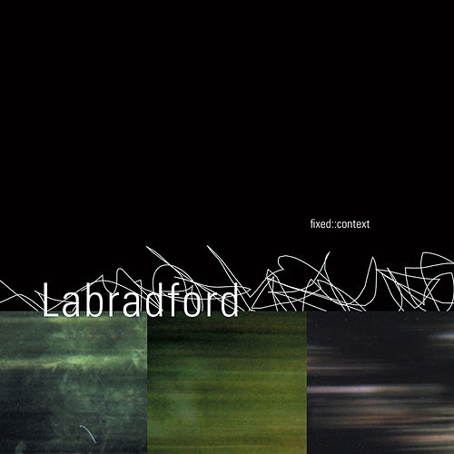 Play & Download Fixed:: Content by Labradford | Napster