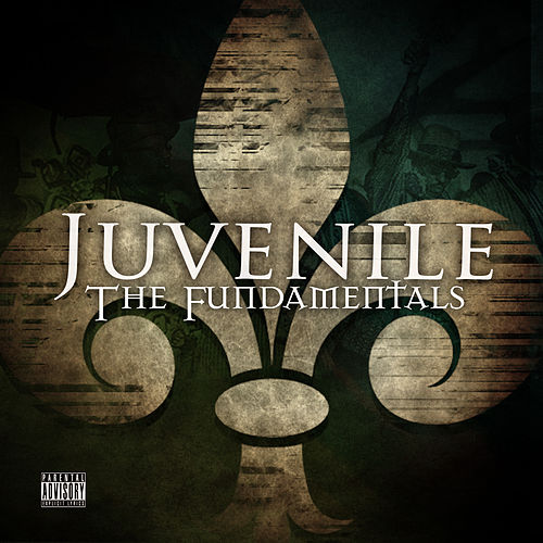 The Fundamentals by Juvenile