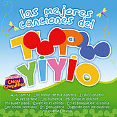 Play & Download Las Mejores Canciones del Topo Yiyio by Chiqui Chiquititos | Napster