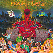 Play & Download Rigor Mortis vs. The Earth (Remastered) by Rigor Mortis | Napster