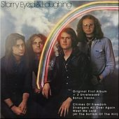 Play & Download Starry Eyed and Laughing + Bonus Tracks by Starry Eyed and Laughing | Napster