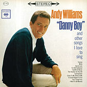 Play & Download Danny Boy by Andy Williams | Napster