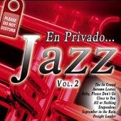 En Privado... Jazz Vol. 2 by Various Artists